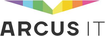 Arcus IT Zorg en Welzijn